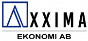 cropped-axxima_logo_final_large-1.png
